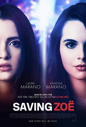Saving Zoe (2019)
